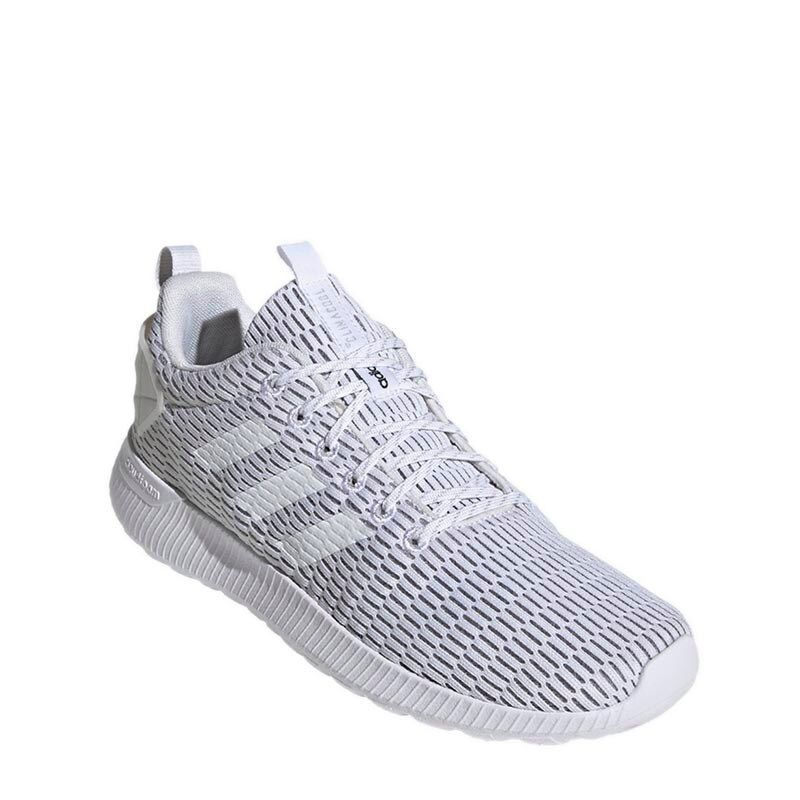 on sale 88e7c eb3f0 Adidas Lite Racer Climacool Men's Running Shoes