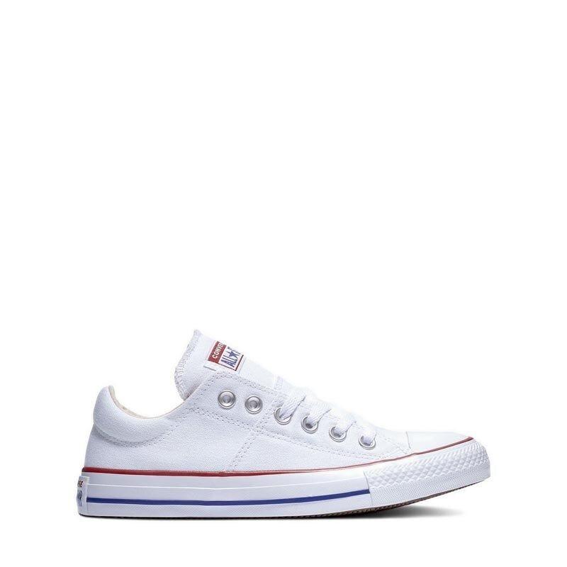 sepatu wanita sneakers converse all star original size 35
