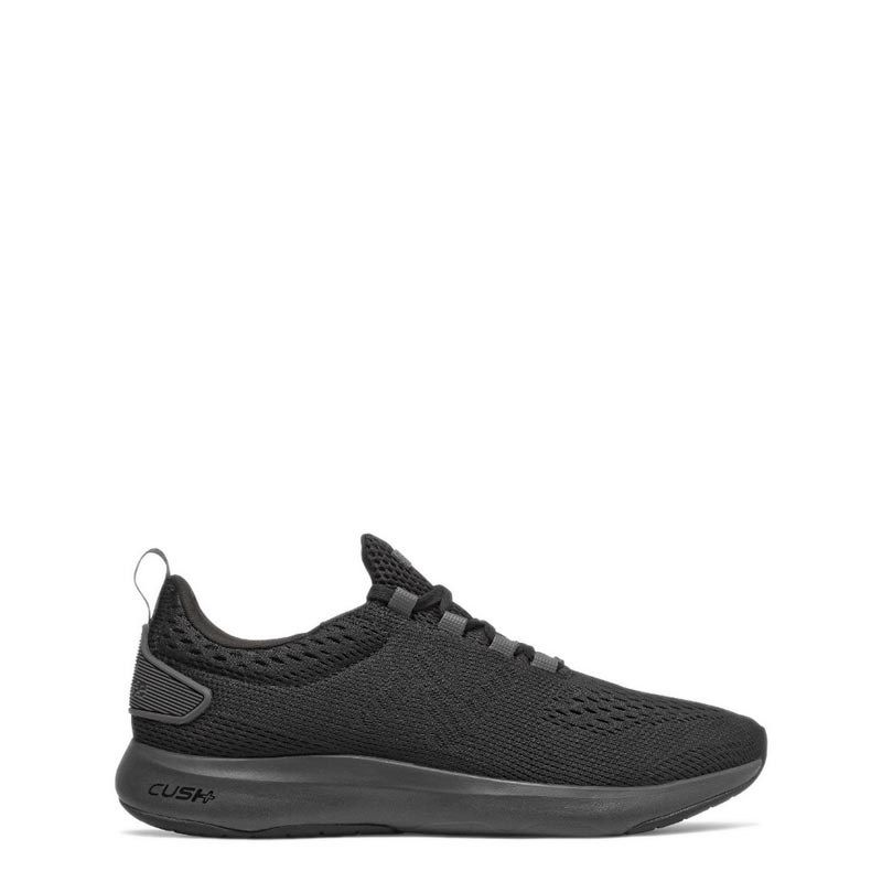 huge selection of 83fbf 17ce4 New Balance 360 V1 Men's Running Shoes