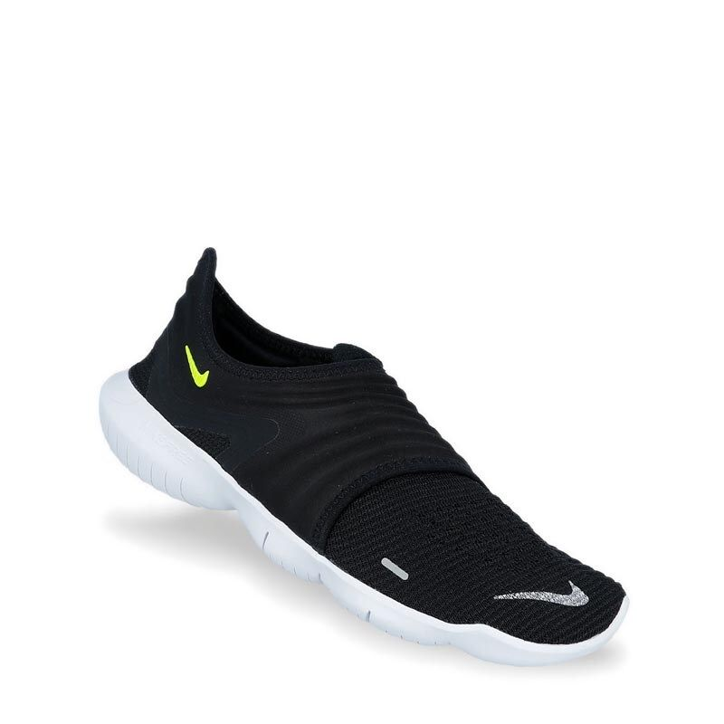 check out 6a6d1 4fd95 Nike Free RN Flyknit 3 Men's Running Shoes