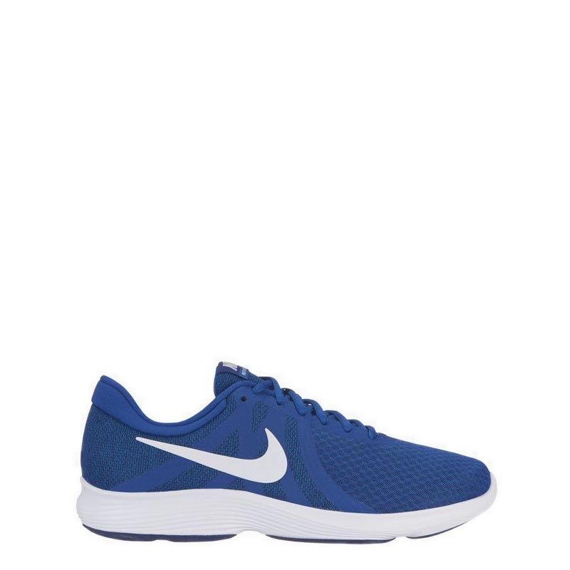finest selection 171df f78cc Nike Revolution 4 Men's Running Shoes