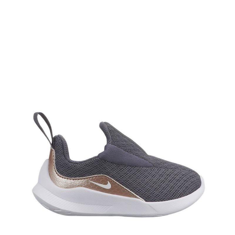 Sneakers Nike Viale Kaki
