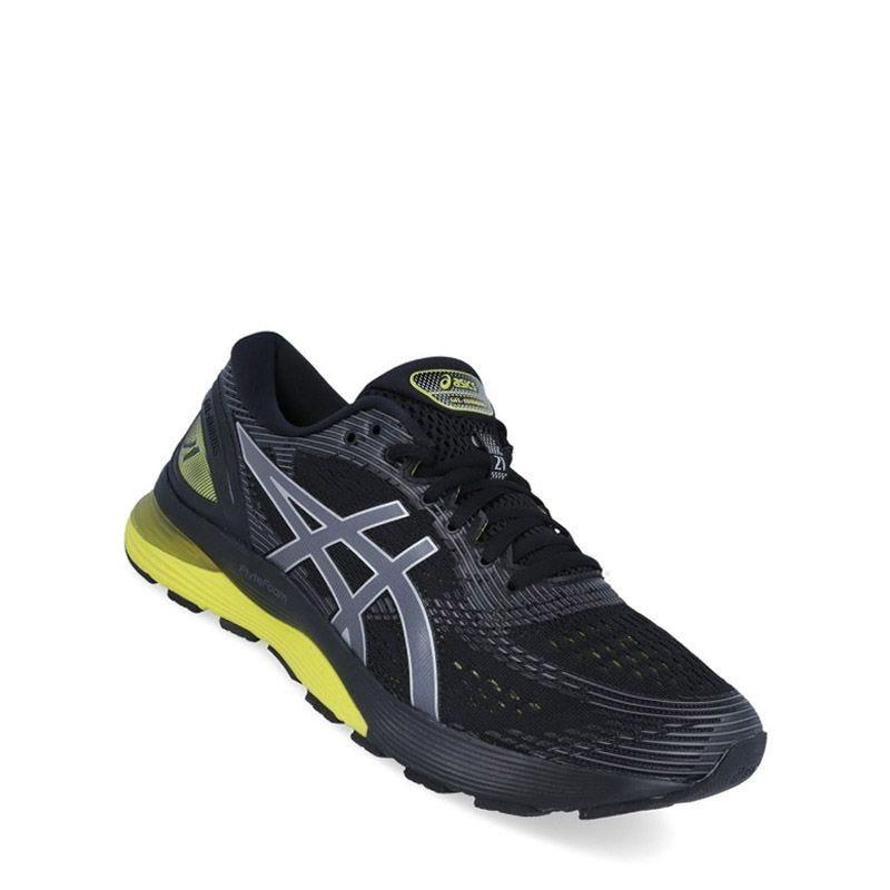 sports shoes 0f0fc e687a Asics Gel-Nimbus 21 Mens Running Shoes