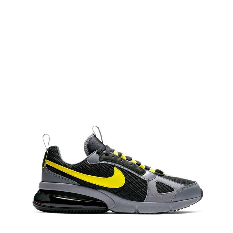 super popular 0f27d ba107 Nike Air Max 270 Futura Men's Leisure Shoes