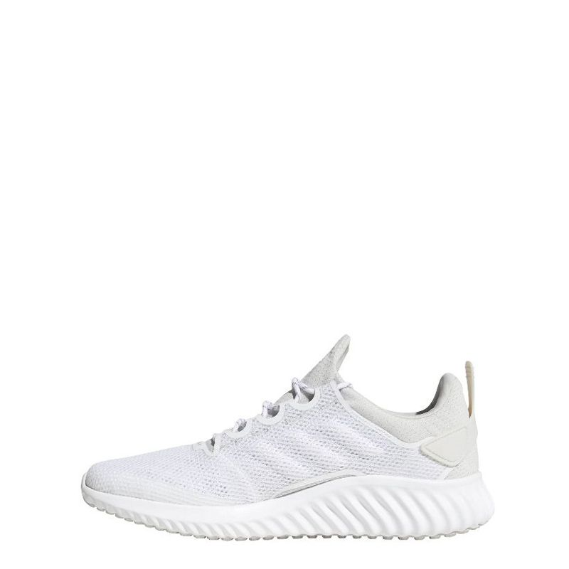 the latest a1028 032e1 Adidas Alphabounce City Run Clima Men's Running Shoes