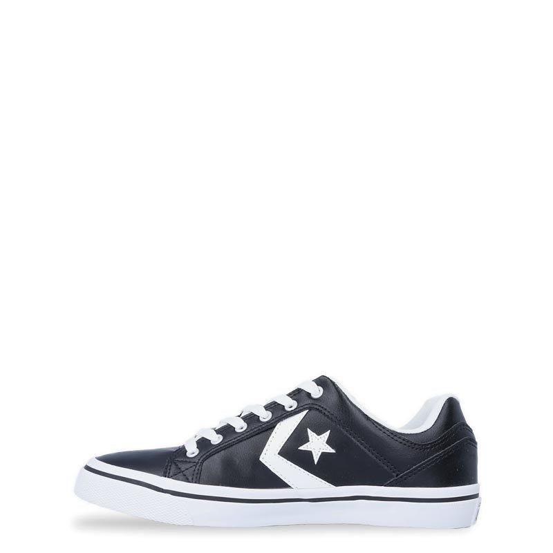 seleccione original seleccione para auténtico al por mayor online Converse EL DISTRITO Men's Shoes