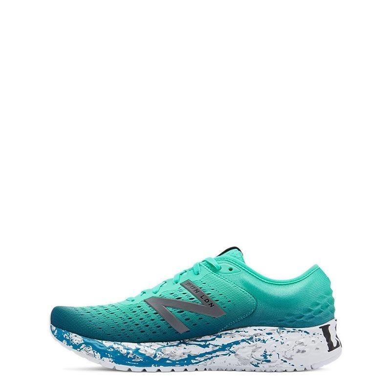 New Balance 1080 v9 London Marathon Men's Running Shoes