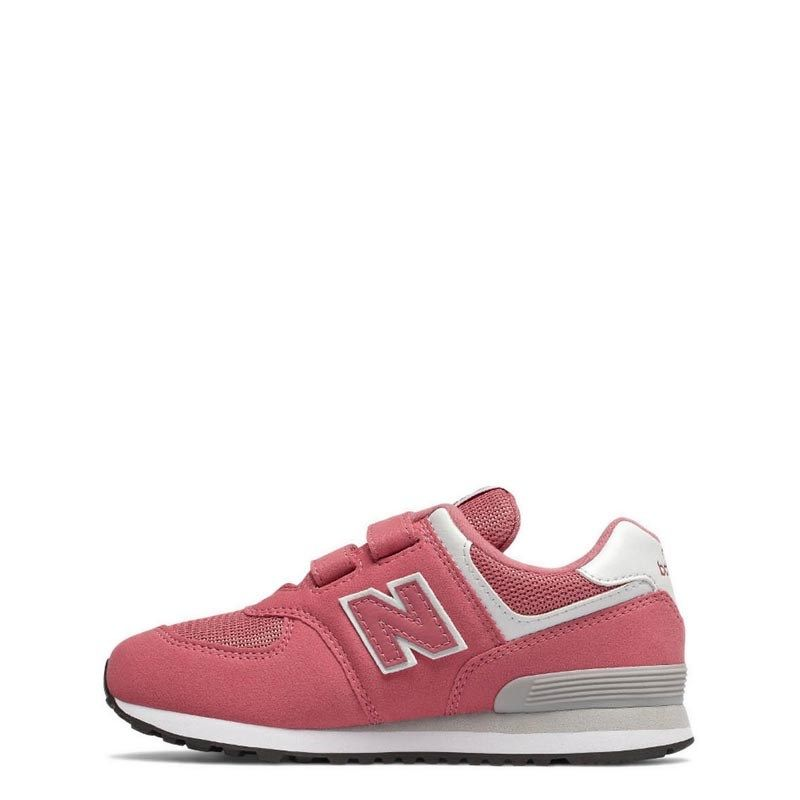 various colors ae53b 72af5 New Balance 574 Classic Girls Shoes