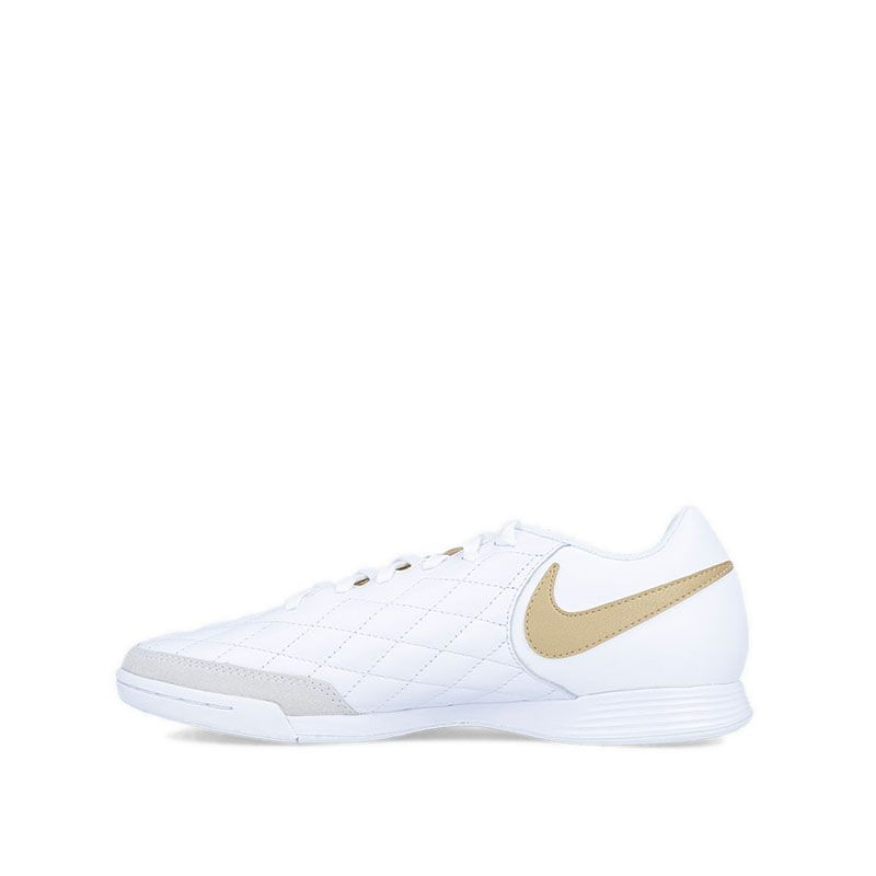 best website 03a5b c2d59 Nike LegendX 7 Academy 10R IC Men's Futsal Shoes ...