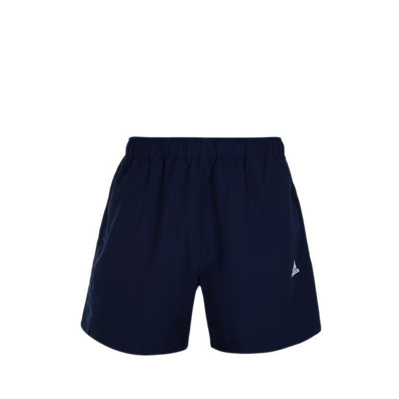 Adidas Essentials Chelsea Men's Training Shorts