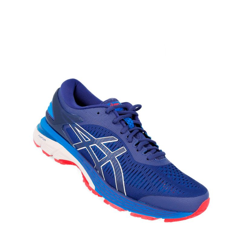 grand choix de 136c1 c31c1 Asics Gel-kayano 25 Mens Running Shoes