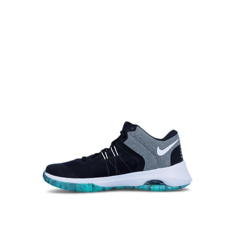 Men's Nike Air Versatile II