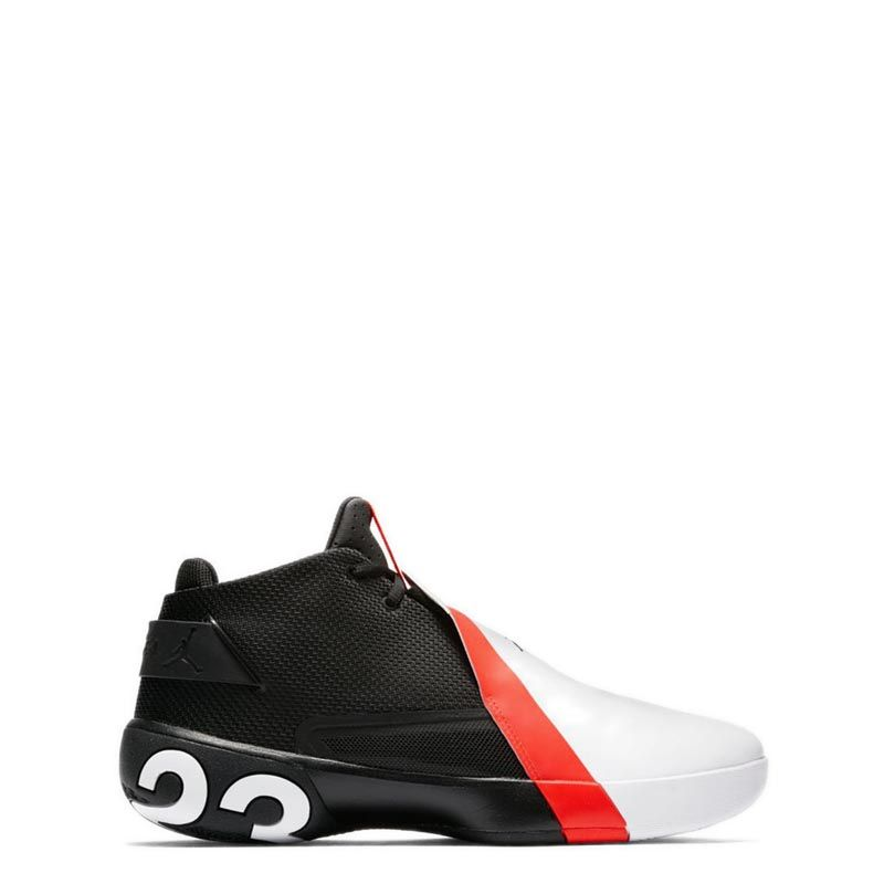 quality design d6181 0afee Nike Jordan Ultra Fly 3 Men's Basketball Shoes