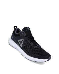 Reebok Driftium Men's Running Shoes