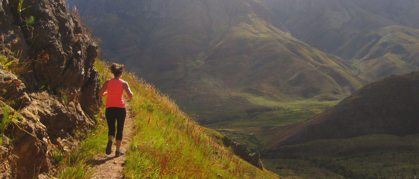 Manfaat High Altitude Training untuk Pelari Hobi