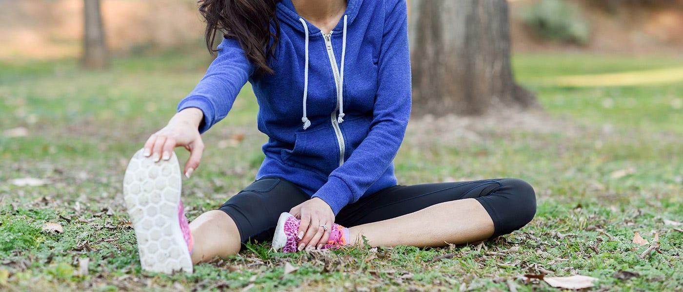 Manfaat Latihan Fisik Bagi Penderita Kanker Payudara