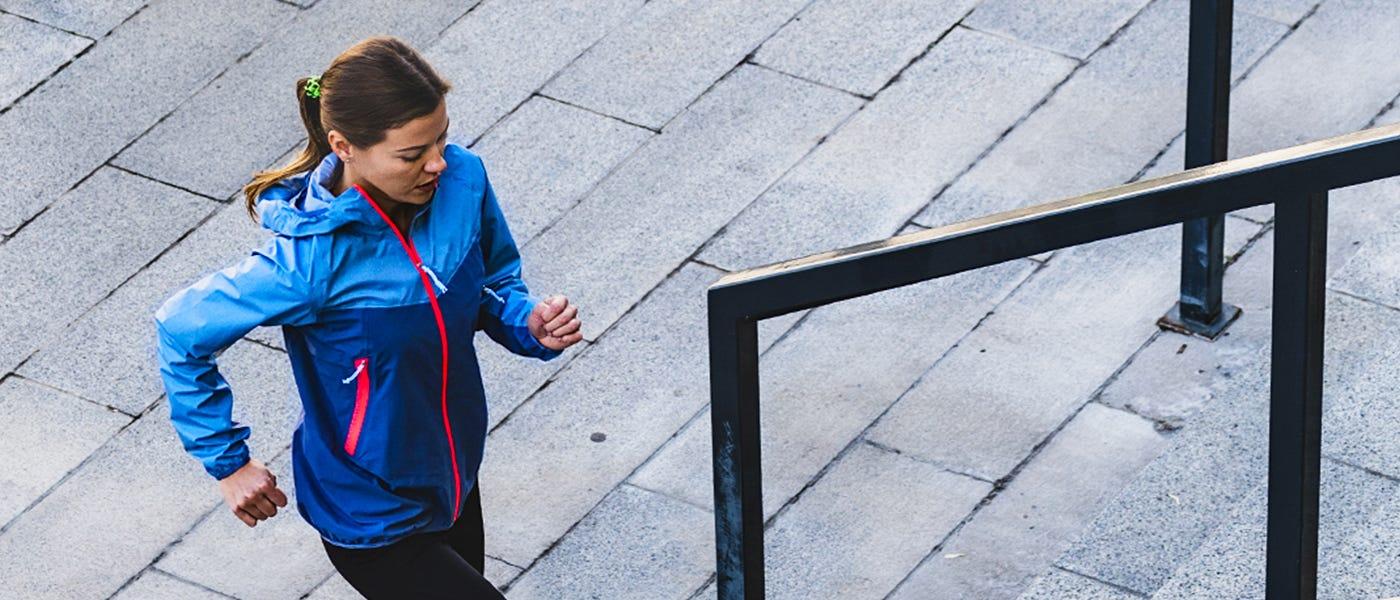 Olahraga: Membantu atau Menghalangi Kemampuan Tubuh Memerangi Penyakit?