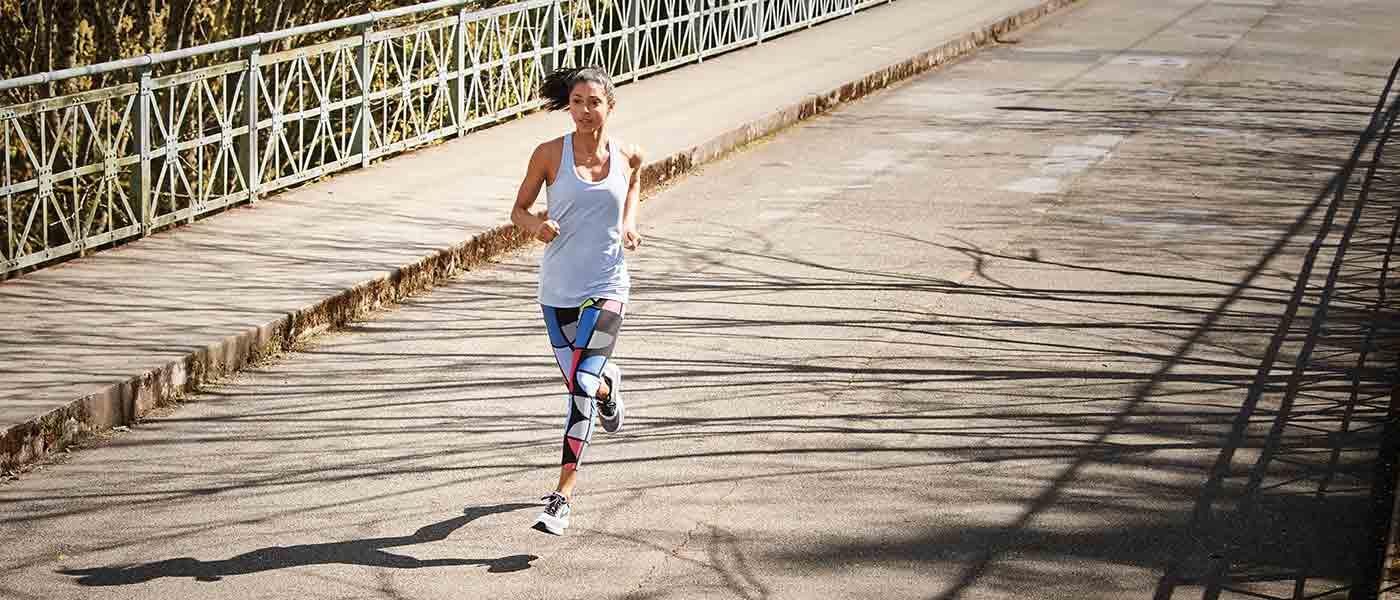 Panduan Istilah Lari (Bagian 1)