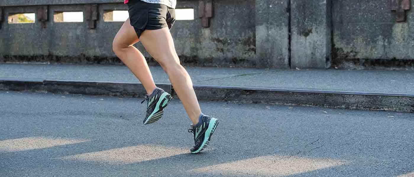 Panduan Istilah Lari (Bagian 4)