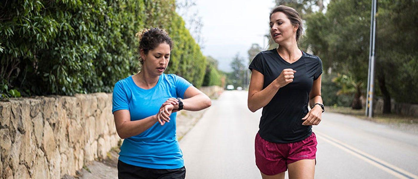 5 Tanya-Jawab Seputar Peralatan Lari